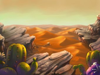 File:Fiery sands.png