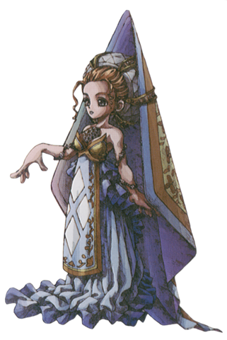 File:Diana (LoM Artwork).png
