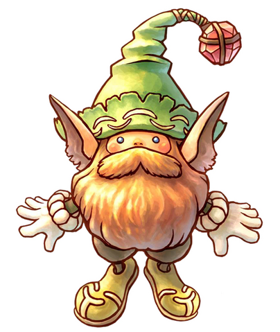 File:Gnome (Heroes of Mana).png