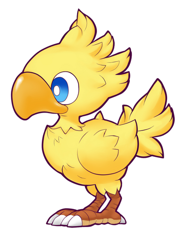 File:AoM Chocobo.png