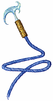 File:MagicalRope.png