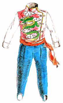 File:KungFuSuit.png