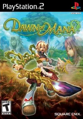 File:Dawn of Mana.png