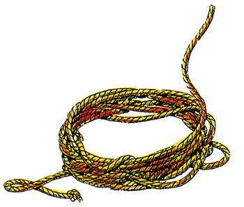 File:MagicRope.png