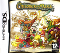Children of Mana (EU).png