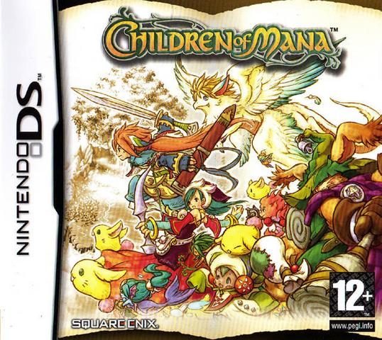 File:Children of Mana (EU).png