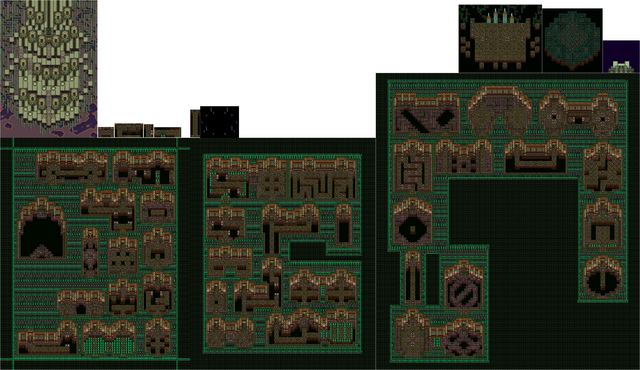File:Map of Mana Fortress.png
