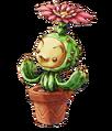 Li'l Cactus (LoM Artwork).png