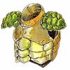 TortoiseMail