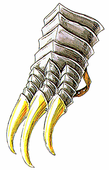 File:DragonClaws.png