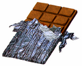 SD3Chocolate.png
