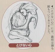 AF Frozen Heart (LoM Concept Artwork)