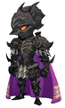 AoM Dark Lord.png