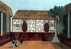 Ashant architecture