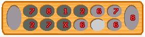 File:Zigzags3.jpg