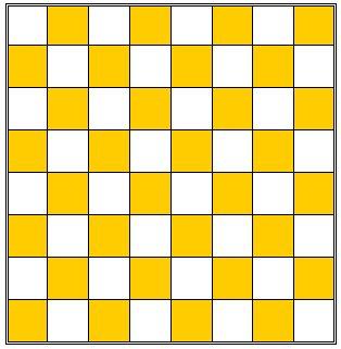File:Chess-board.jpg