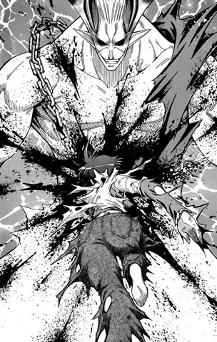 304px-Kurokami Phantom vs. Iihiko 3