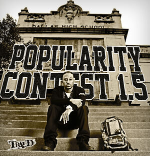 Popularity-Contest-1.5-Cover