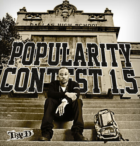 File:Popularity-Contest-1.5-Cover.jpg