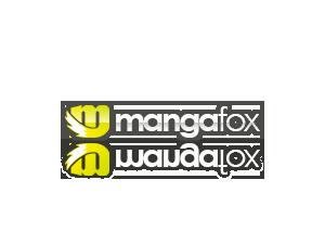 Mangafoxshine
