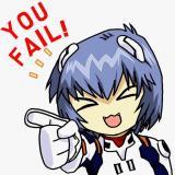 97-881-fail thumb
