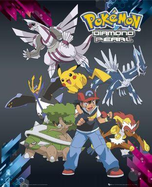 Pokemon20diamond20and20pearl