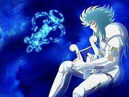 300px-Orpheus constellation