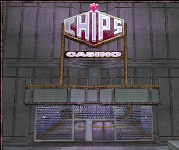 File:Chips casino.jpg