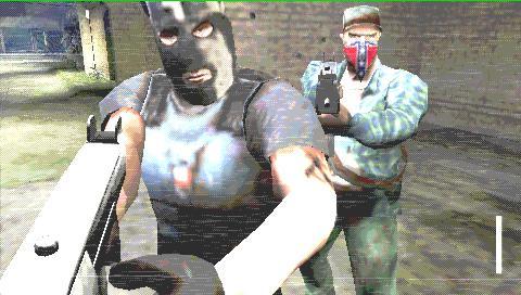 File:Bloodhound 2.JPG