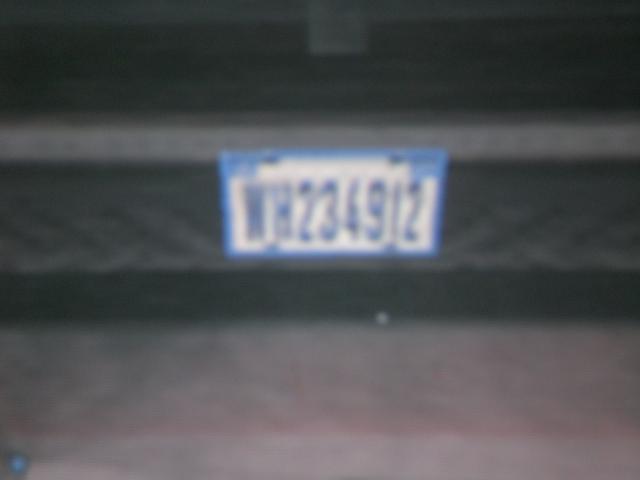 File:Numberd plate.jpg