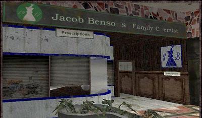 File:Jacob bensons family chemist.jpg