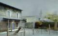 Miniatura de la versión de 19:32 7 mar 2010