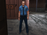 Cottonmouth Policemen (rent-off) (2)