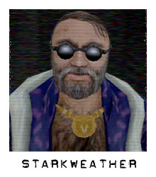 File:Characters starkweather.jpg