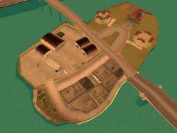File:250px-Prawn Island.jpg