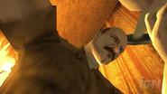 Civilian - Pen Execution teaser (2)