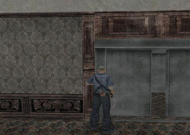 File:Manhunt 2011-07-04 19-56-02-96.JPG
