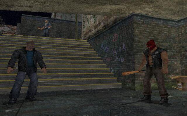 File:Manhunt 2011-06-09 16-28-23-57.JPG