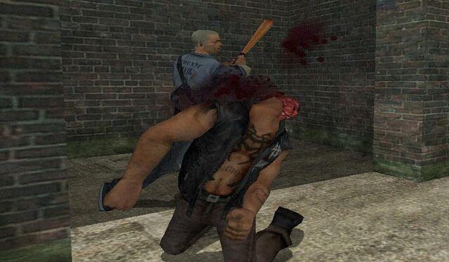 Archivo:Manhunt 2011-06-24 19-00-31-20.JPG