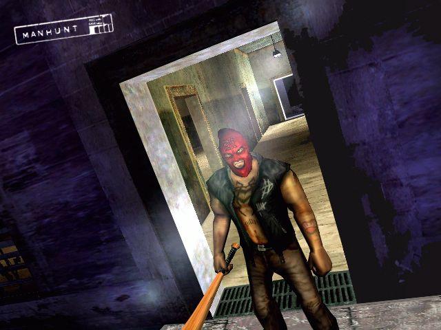 File:ProjectManhunt OfficialGameScreenshot (38).jpg
