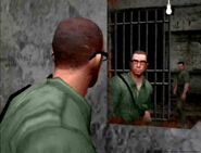 Normal ProjectManhunt Manhunt2 OfficialScreenshot 014
