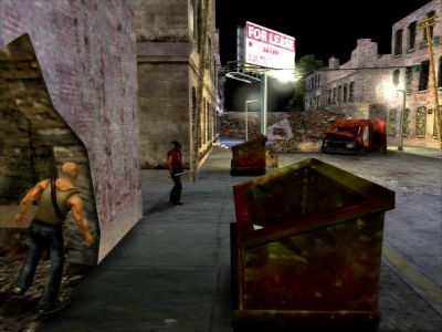 File:Beta screenshot-abandoned street.jpg