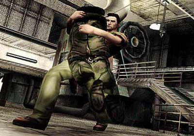 File:Normal ProjectManhunt Manhunt2 OfficialScreenshot 074.jpg
