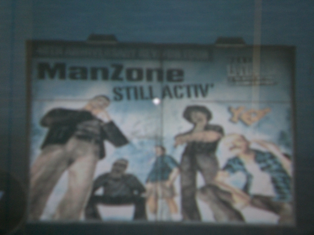 File:Man Zone.jpg