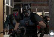 Normal ProjectManhunt Manhunt2 OfficialScreenshot 091