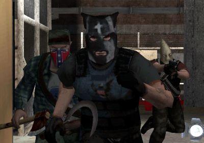 File:Normal ProjectManhunt Manhunt2 OfficialScreenshot 091.jpg