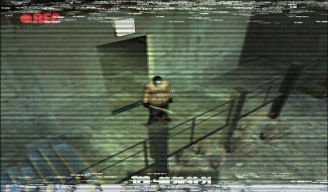 File:Manhunt 2011-06-23 11-41-10-98.JPG