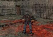 Manhunt 2011-05-31 21-43-22-54