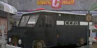 CCPD Boxville