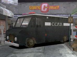 File:Police van.jpg